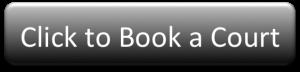 Button - Court Bookin