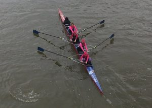 ERC 4 Stourport Head 2015